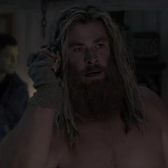 Thor insulta a NoobMaster69.