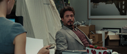 Anthony Stark (Iron Man 2)