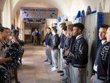 St. Sebastian's Preparatory School
