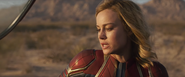 Captain Marvel (film) 170