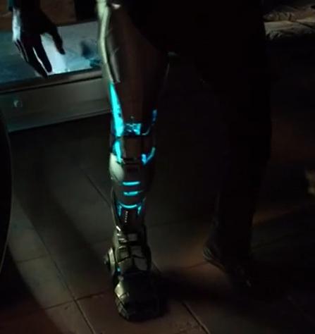 File:Cybertek Leg.png