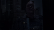 Daredevil Season 3 Official Trailer6