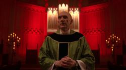 FatherLantom-RedBackground