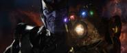 Infinity War Teaser 2