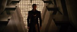 LokiWalksTowardsOdin-Vault