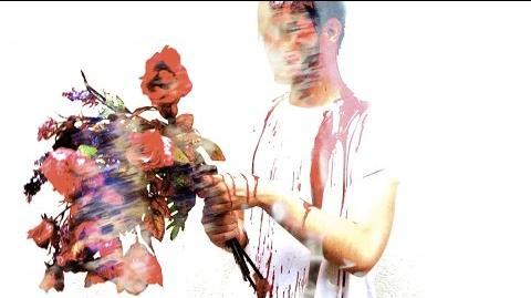 Merchandise - 'Flower of Sex' (Official Video)