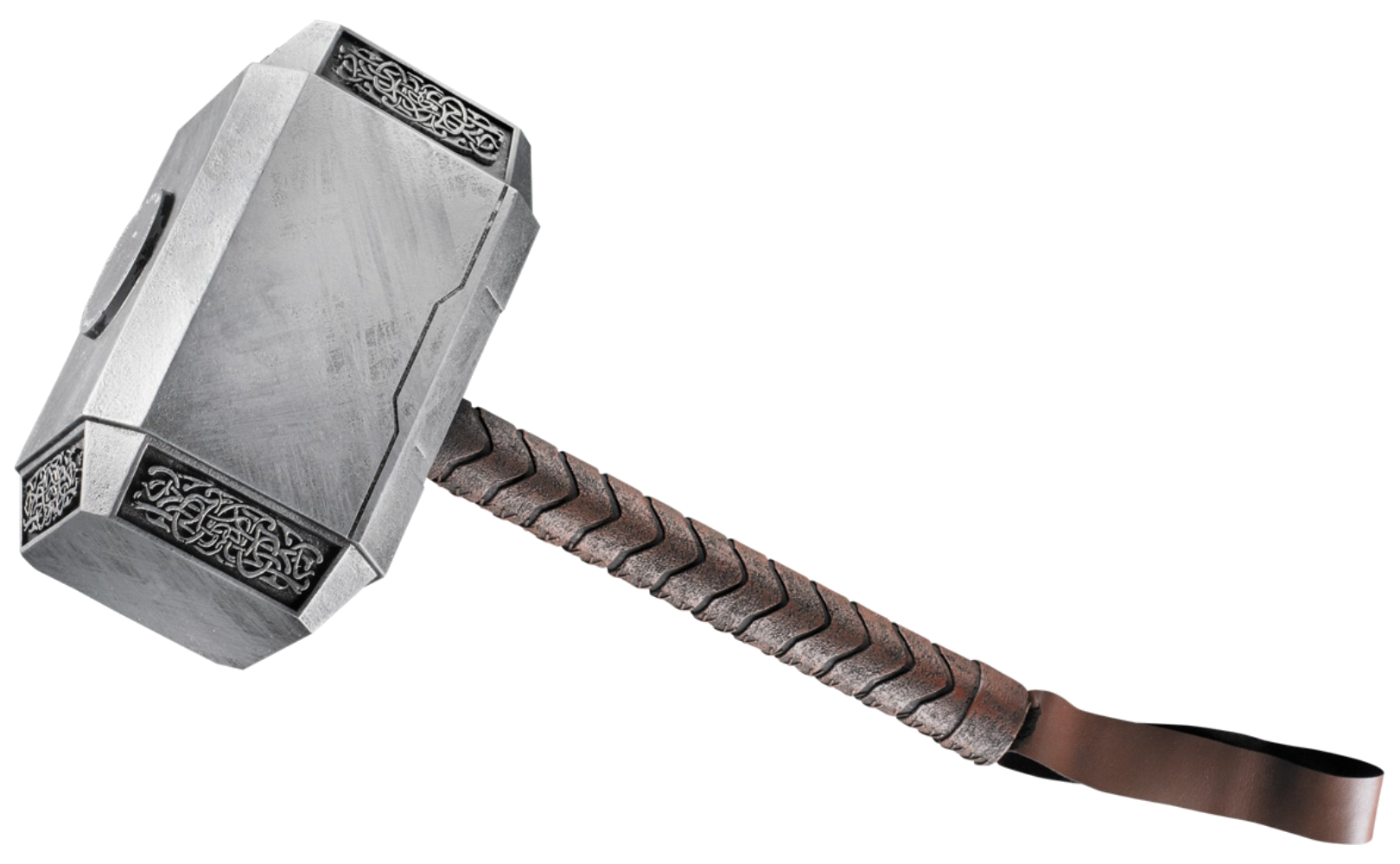 mjølnir marvel cinematic universe wiki fandom powered