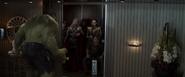 Prisoner Loki