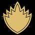 Ravagers-Logo