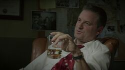 Roger-Dooley-Drink