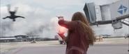 Scarlet Witch Wanda-Civil War 21