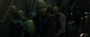 Soren and Skrull