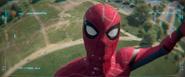 Spider-Drone (Spider-Man Cam - A113)