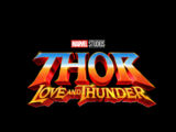 Thor: Love and Thunder/Credits