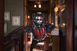 Ant-Man promo 11
