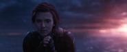 Black Widow - Whatever it takes