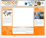 File01-Cordco 'website'