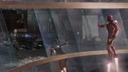 Loki & Iron Man