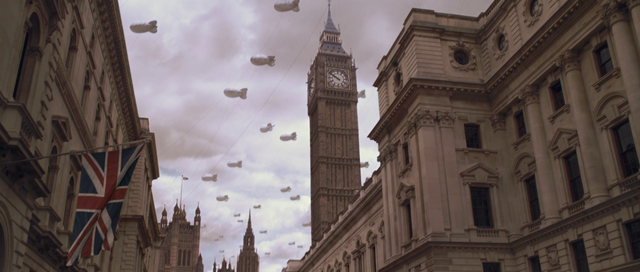 File:London - 1940s (The First Avenger).png