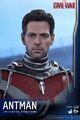 Ant-Man Civil War Hot Toys 3.jpg