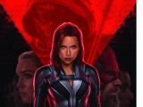 Black Widow (película)