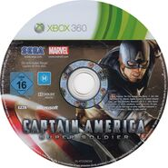 CaptainAmerica 360 EU disc