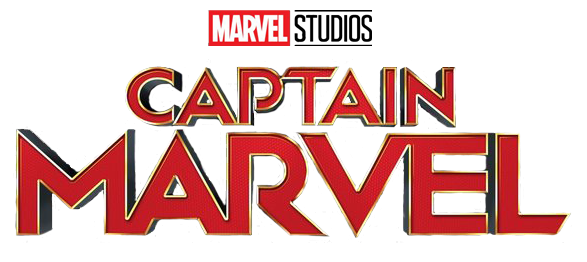 Image result for captain marvel transparent