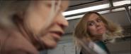 Carol vs Old