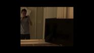 Extended Vlog (9)