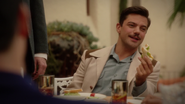 Howard Stark's Plan (2x10)