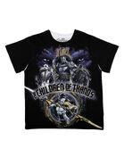 Infinity War shirt 4