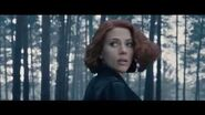 Marvel's Avengers Age of Ultron Featurette with Black Widow and Scarlet Witch