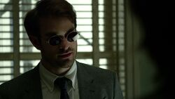 Matt-Murdock-argues-with-Foggy-Karen