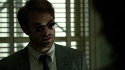 Matt-Murdock-argues-with-Foggy-Karen