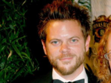 Michael Uppendahl