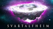 SvartaLfheim icon