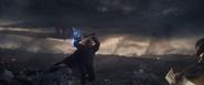 Thor Odinson (2023)