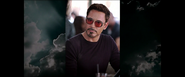Tony Stark (Spider-Man Far From Home)