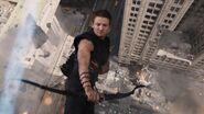 Avengers-movie-screencaps com-14555