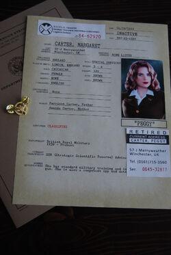 Avengers file-Carter1