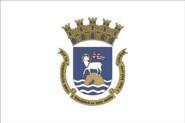 Flag of San Juan