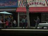 Barbershop Headquarters