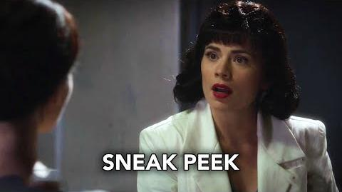 "Marvel's Agent Carter 2x06 Sneak Peek 2 ""Life of the Party"" (HD)"