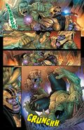 Official We Have a Hulk Comic