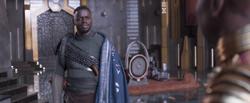Okoye & W'Kabi Arguement 3