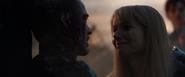 Pepper (Tony Stark's Death)