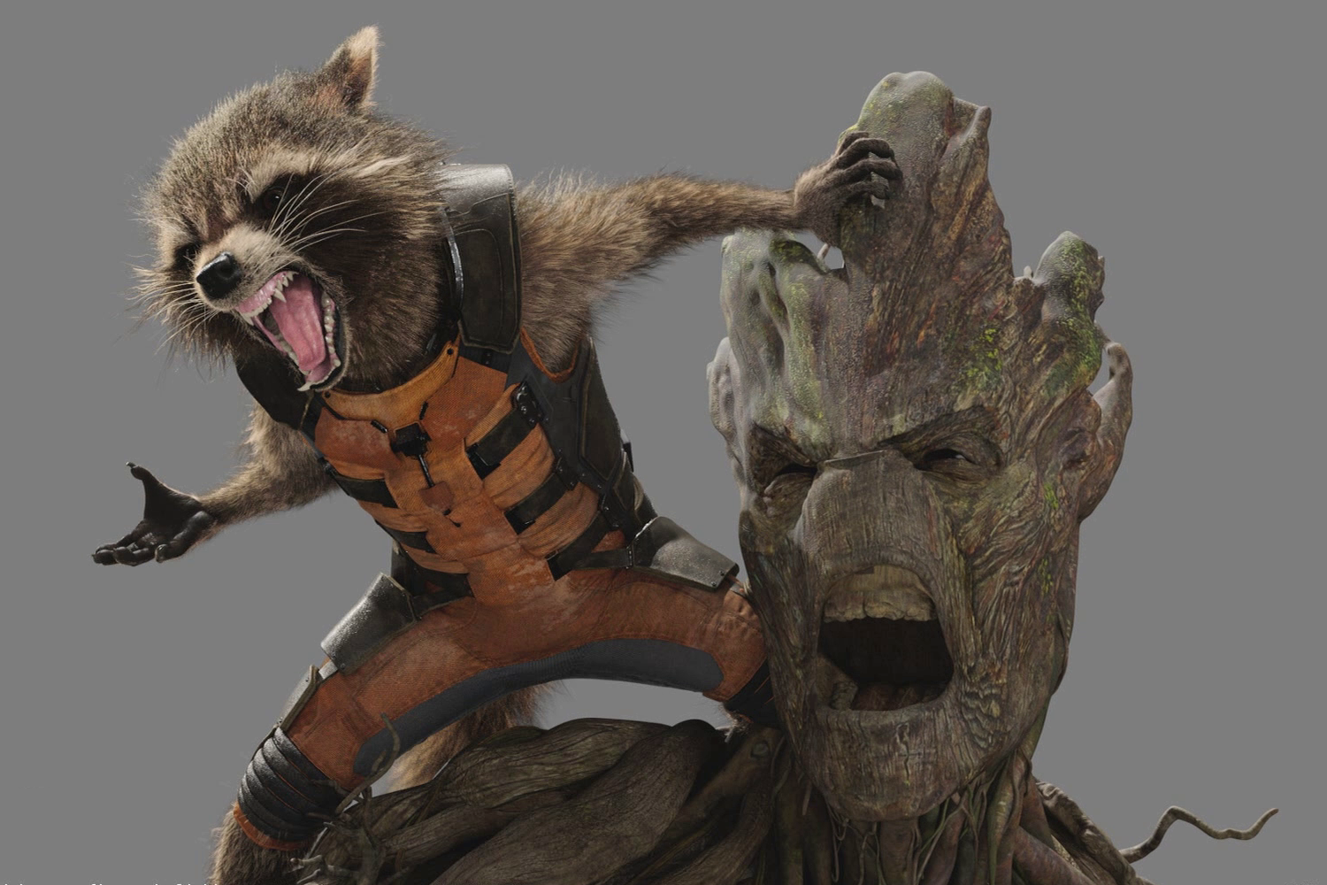 image rocket raccoon 2png marvel cinematic universe