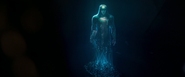 Ronan the Accuser Hologram