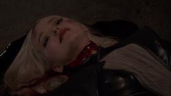 Ruby Dead