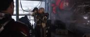Wasp-JvanDyne-Hug&aKiss